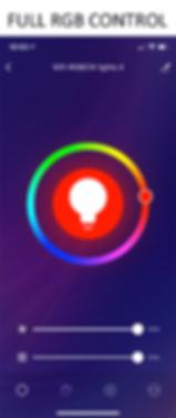 RGB Control.png