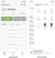 App set up steps one and two.png