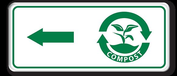 Compost fg
