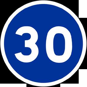 Film B25