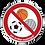 Thumbnail: Tous jeux de ballons interdits