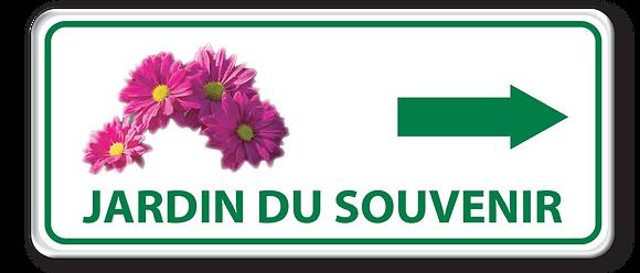 copie de Jardin du Souvenir fd