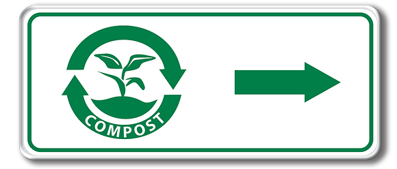 Compost fd