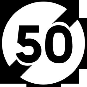 Film B33