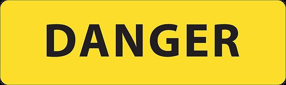 KM9 Danger