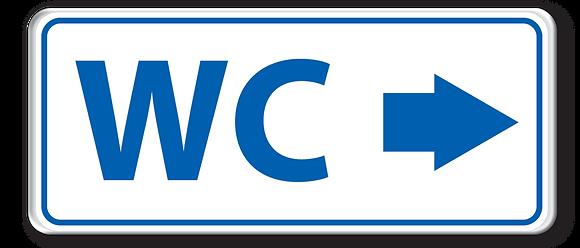 WC fd