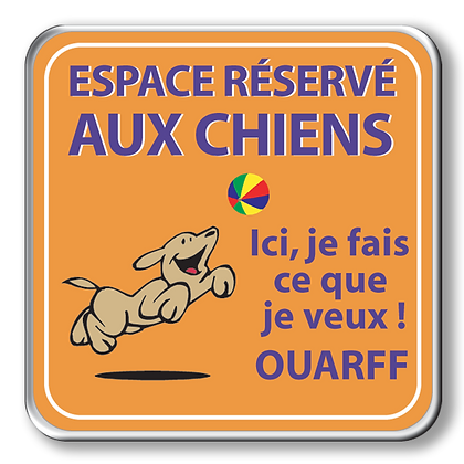 Espace Ouarff