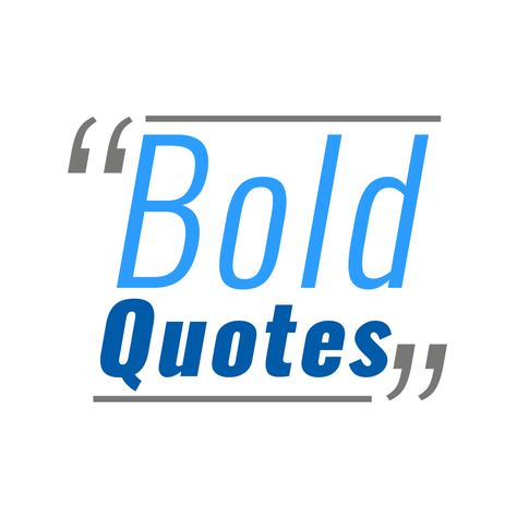 Bold Quotes Logo 2.png
