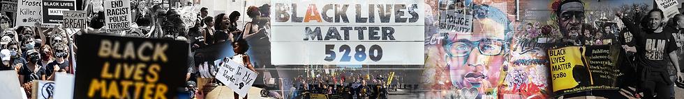 BLM 5280 Website Banner - 9.png