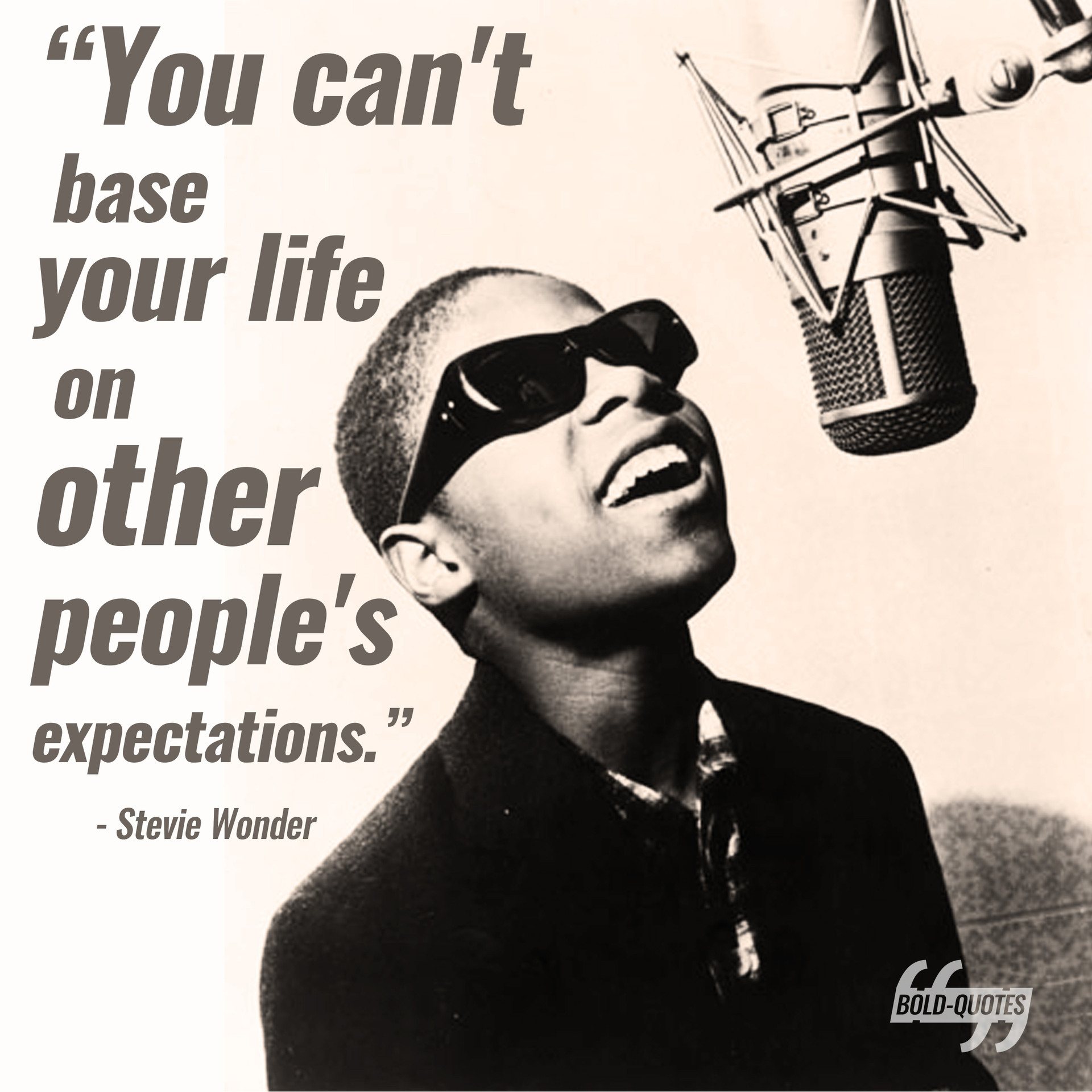 Bold Quotes - Stevie Wonder.jpg