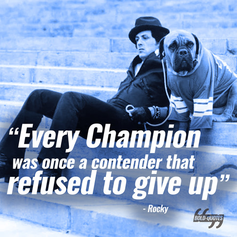 Bold Quotes - Rocky.jpg