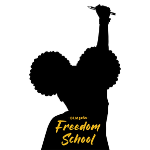 Freedom School Logo - Concept 18.png