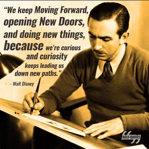 Bold Quotes - Walt Disney.jpg