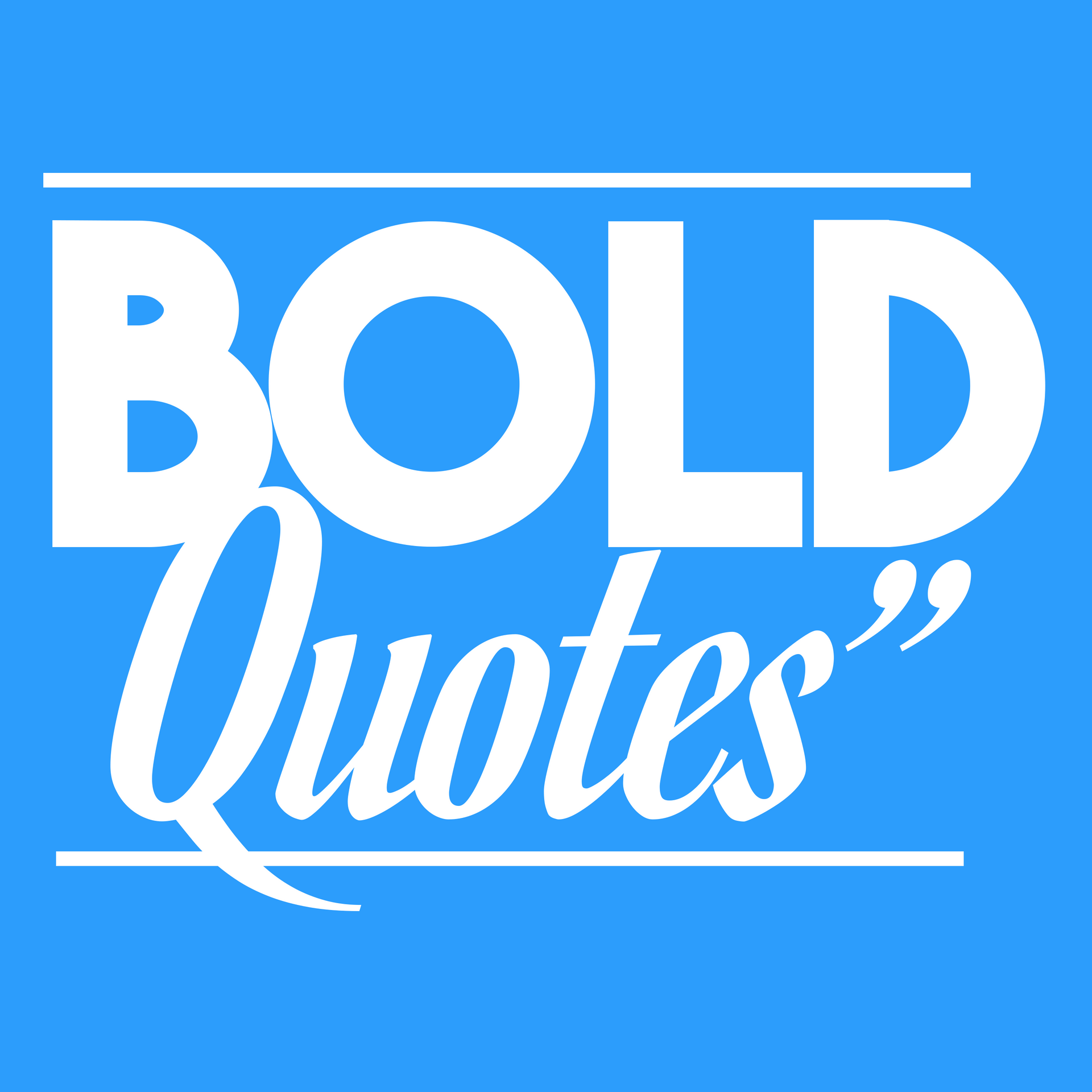 Bold Quotes Logo 2 - Blue Background.png