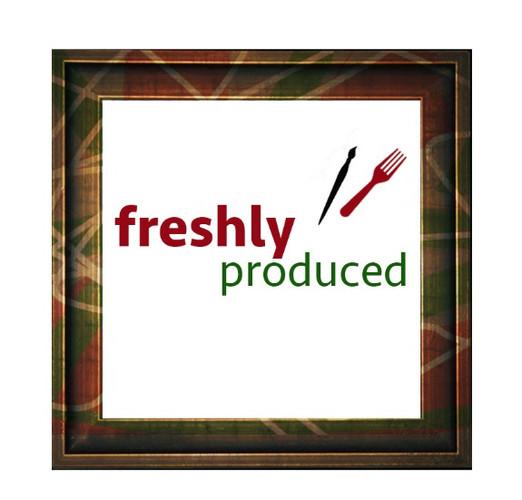 Freshly Produced Logo 3_edited.jpg