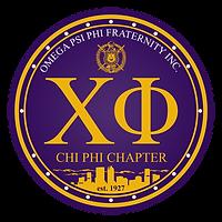 Chi Phi Logo 2019 - Times New Roman.png