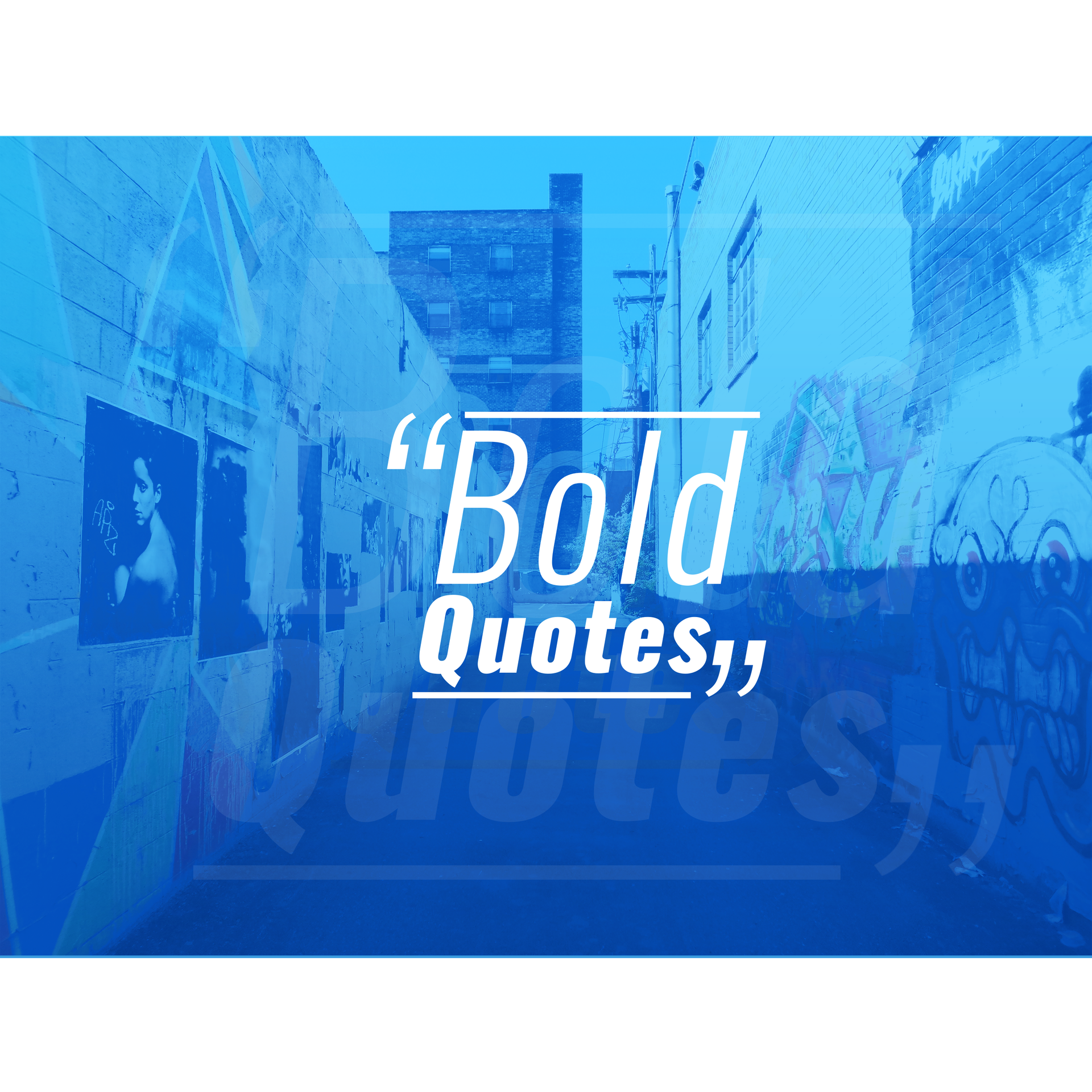 Bold Quotes - Facebook Header.png