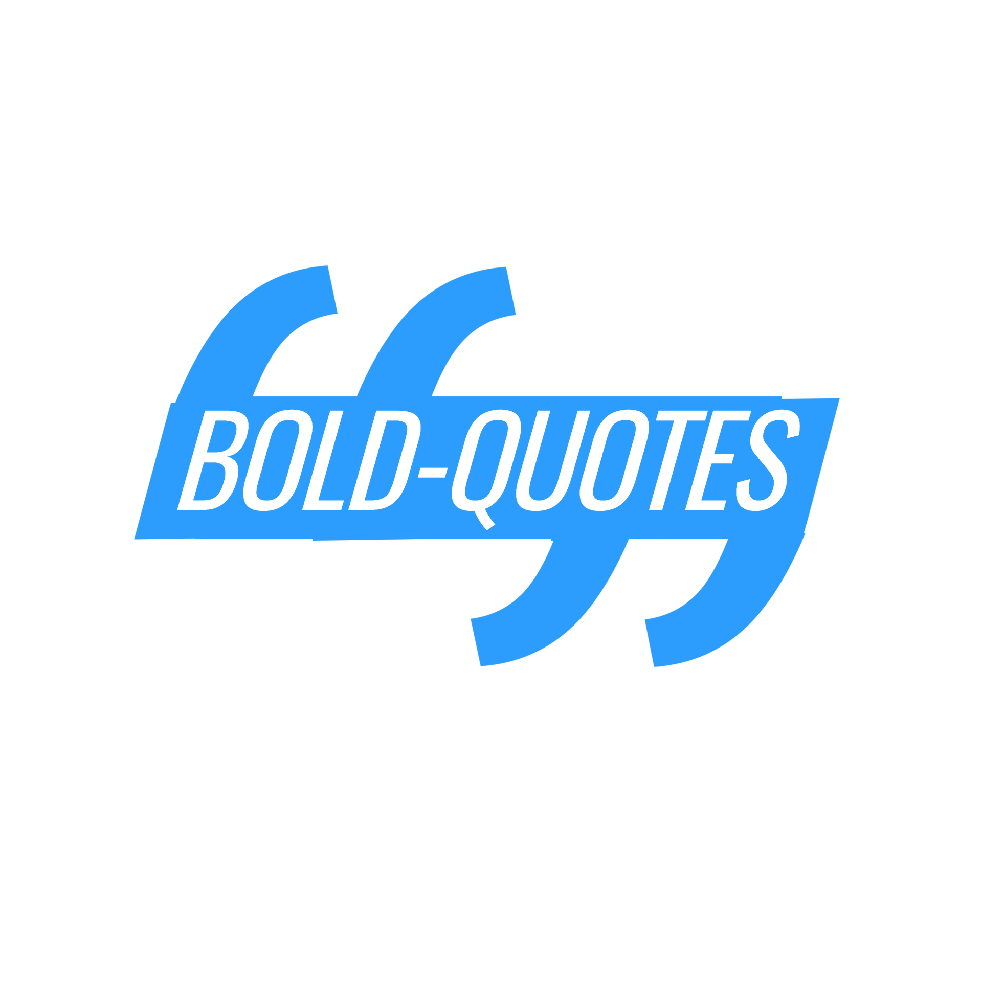 Bold Quotes Logo 4.png