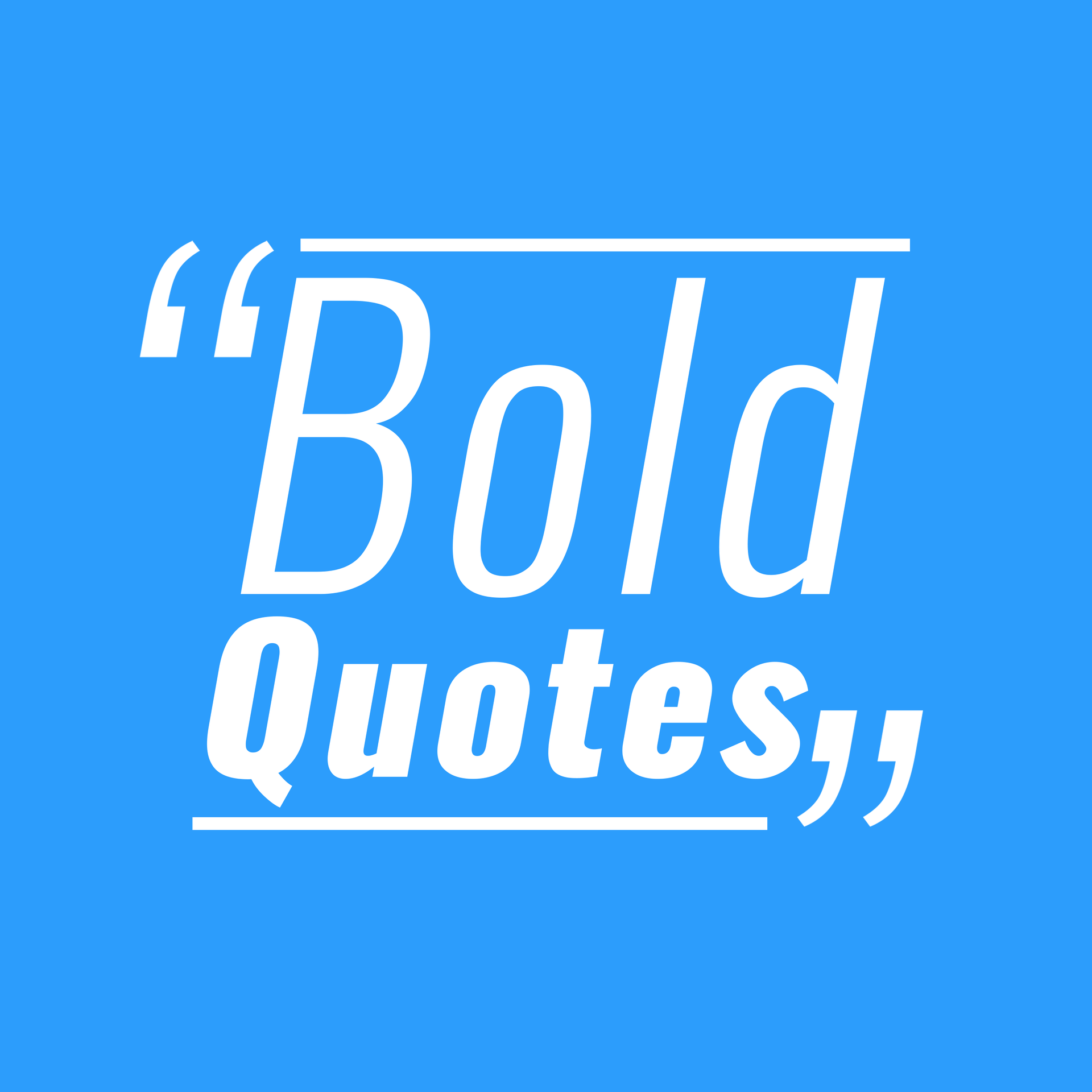 Bold Quotes Logo 3.png