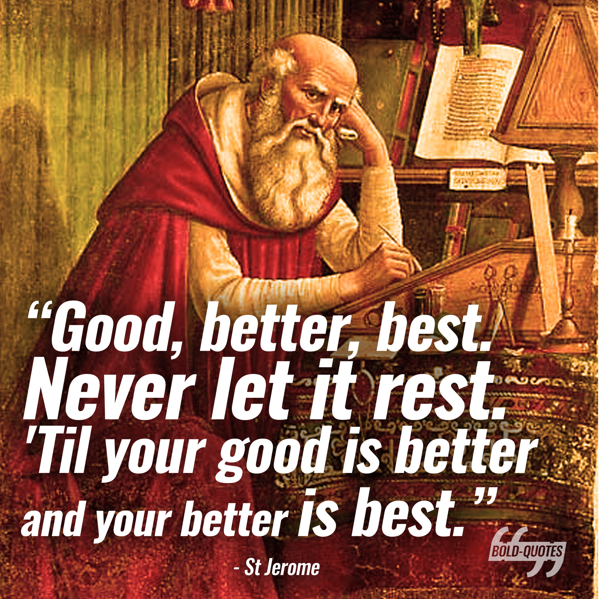 Bold Quotes - St Jerome.jpg