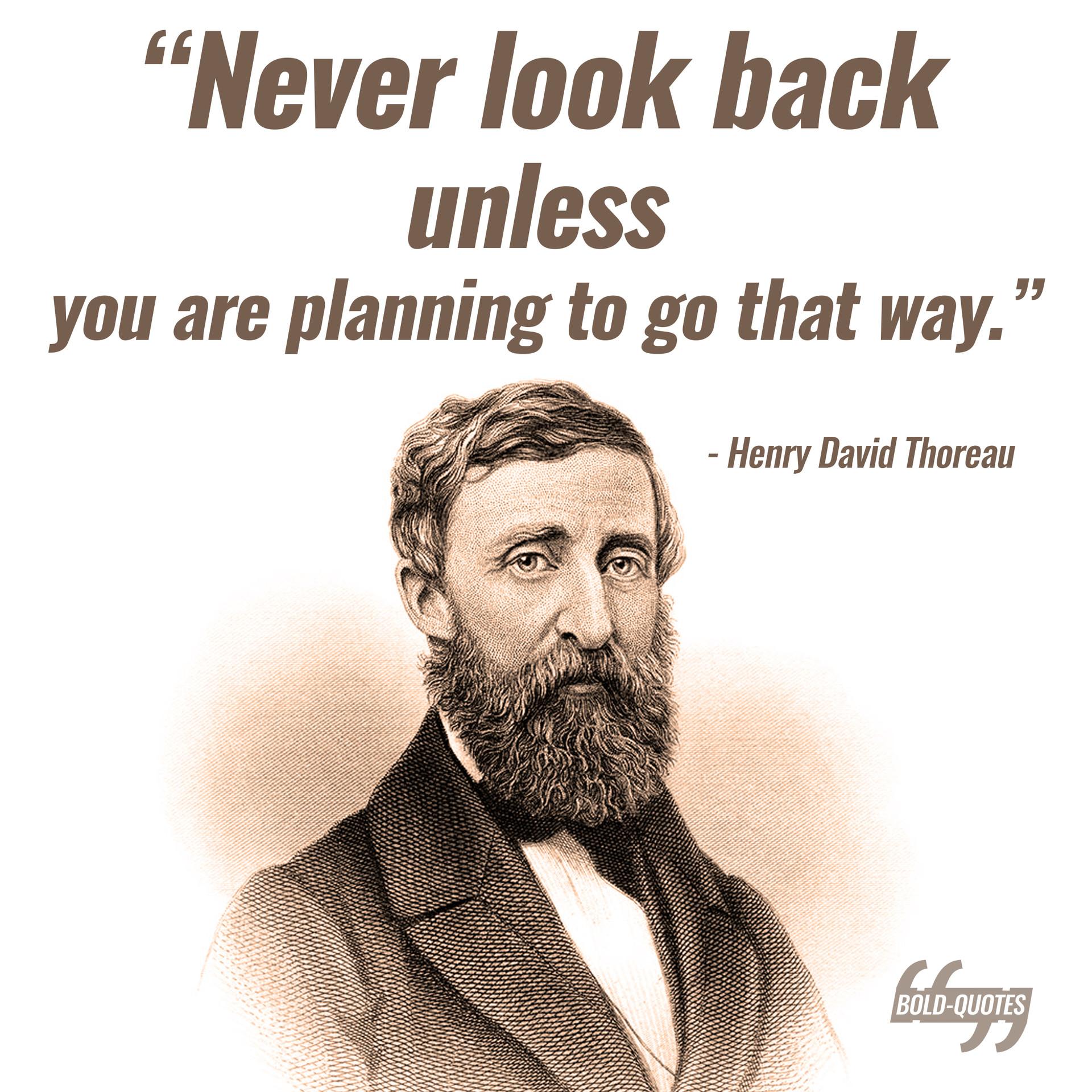 Bold Quotes - Henry David Thoreau.jpg
