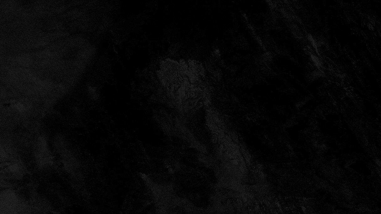Black%20Background_edited.jpg