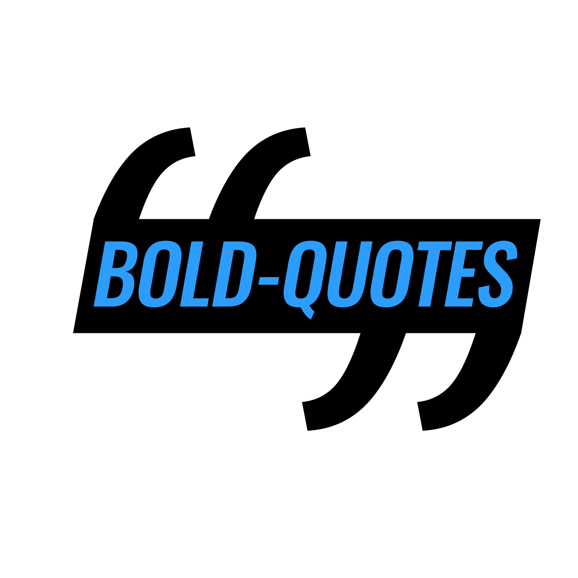 Bold Quotes Logo 4 - Black and Blue.png