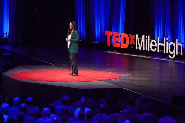TEDxMileHigh1.jpg