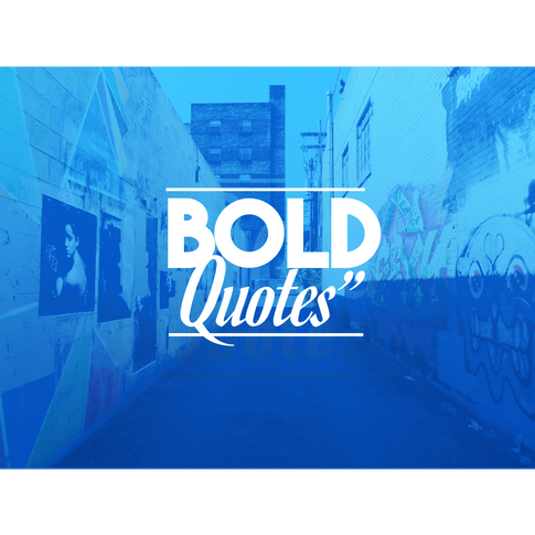 Bold Quotes 2 - Facebook Header.png