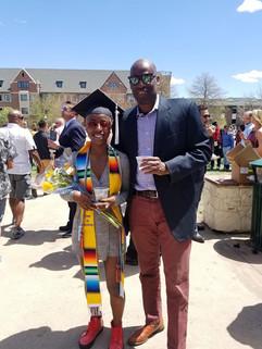 Celebrating Black Excellence