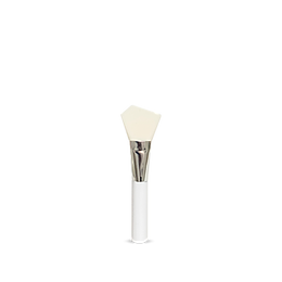 Brocha de silicona para mascarilla/exfoliante
