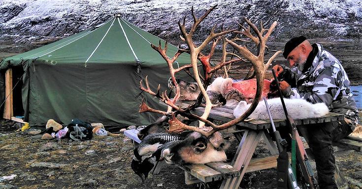 camp sep.jpg