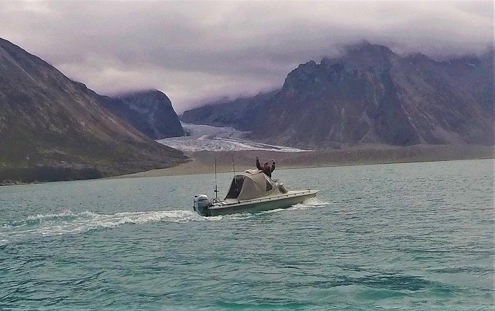 mopa expedition july 2020 sailing.jpg