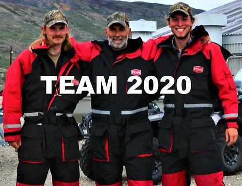 team 2020 tekst.jpg