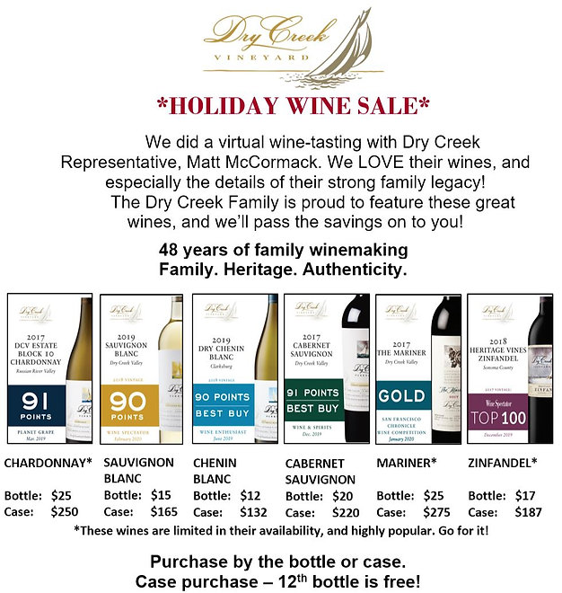 dry creek for website ad.JPG