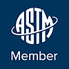 ASTM Memb_Blue.png