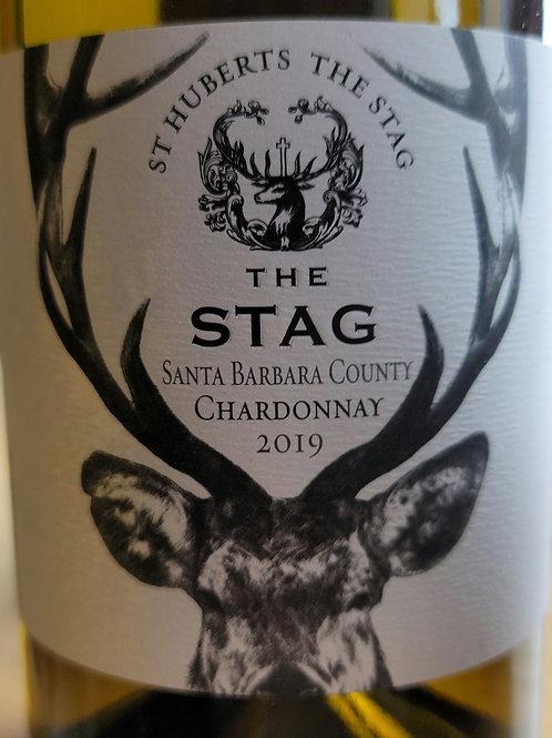 Stag Chardonnay