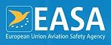 EASA web logo.jpg