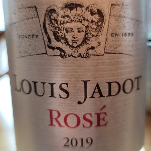 Louis Jadot Rose