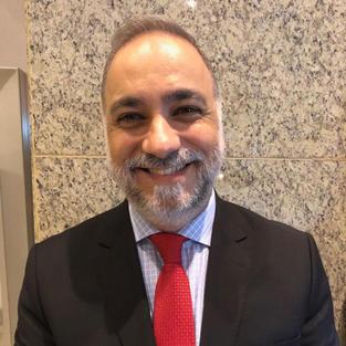 Alberto Pires