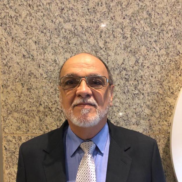 Renan Santiago