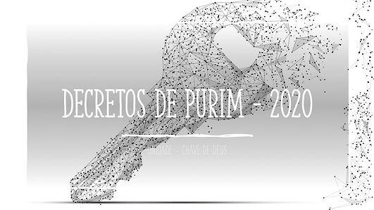 PURIM - 2020 - IMAGEM.jpg
