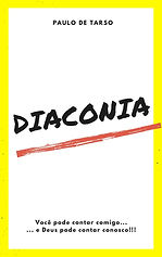 DIACONIA.jpg