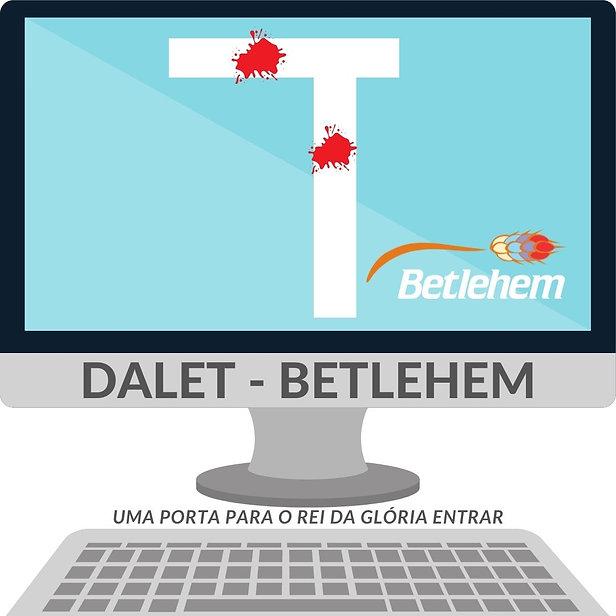 DALET - BETLEHEM.jpg