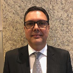 Sandro de Carvalho
