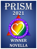Novella Winner badge.PNG