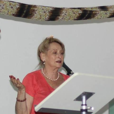 Nádia Borovik