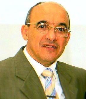 Francisco Nicolau