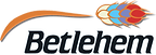 Betlehem - Igreja Apostólica