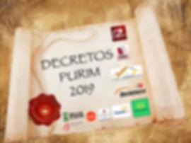 DECRETOS DE PURIM - 2019.jpg